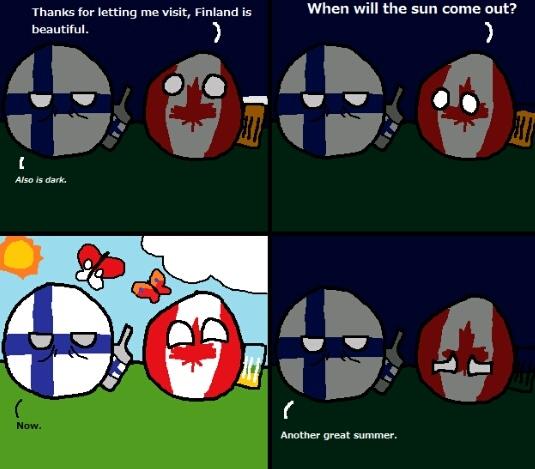 suomenkesa6-finlandball